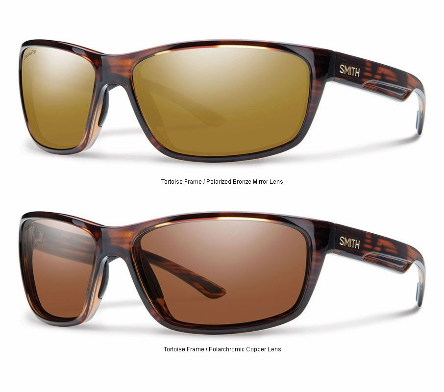 b942d7f2fd17 Smith Sport Optics Redmond Sunglasses