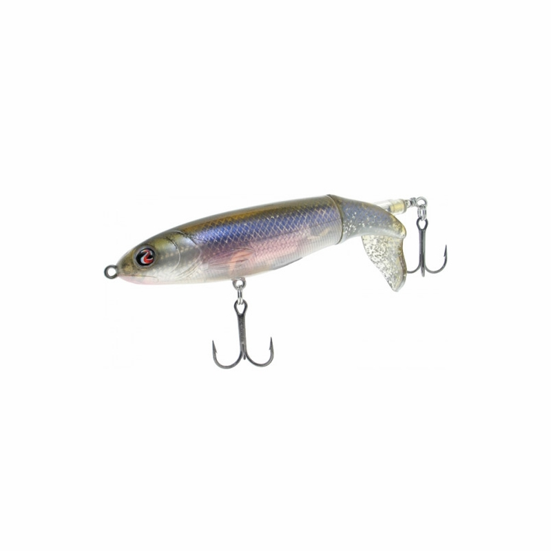 river2sea whopper plopper lures tackledirect