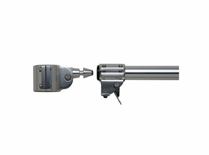 Rupp Bolt-On Auto-Lok Hold-In Arms