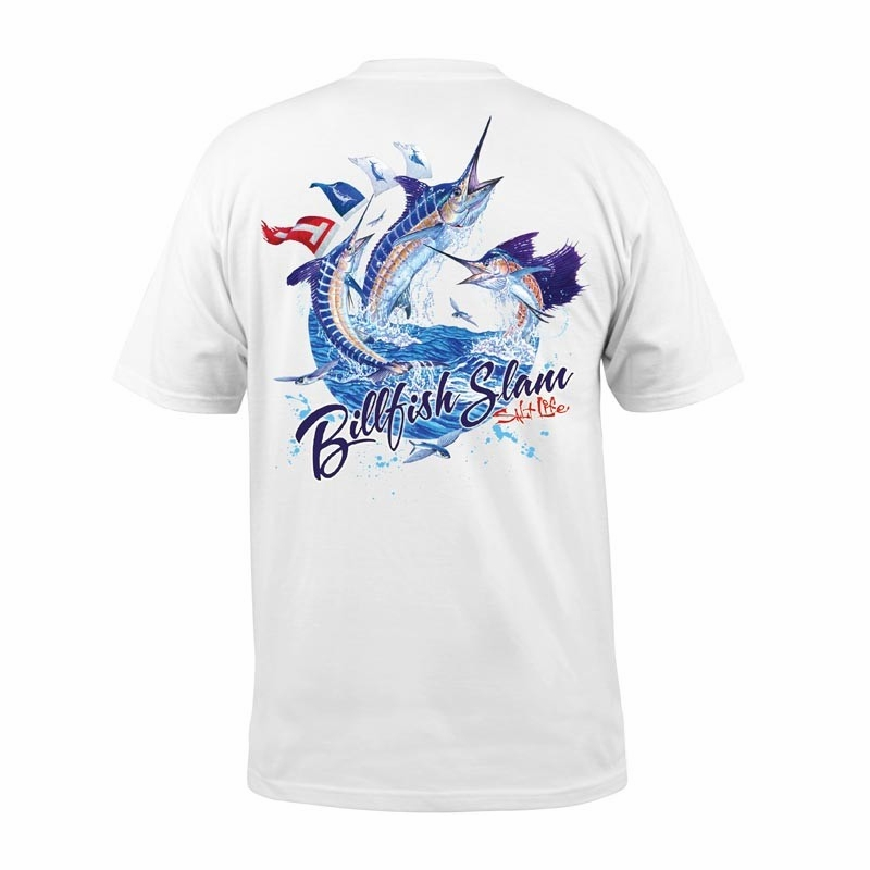Women S Salt Life Shirts