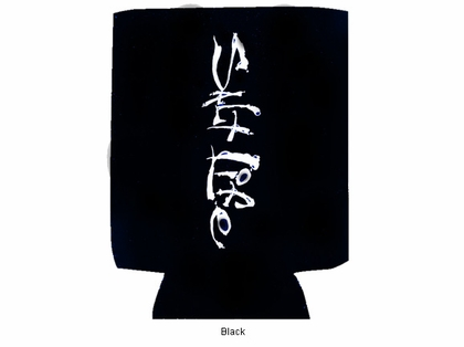 Salt Life Collapsible Soft Stretch Neoprene Koozie