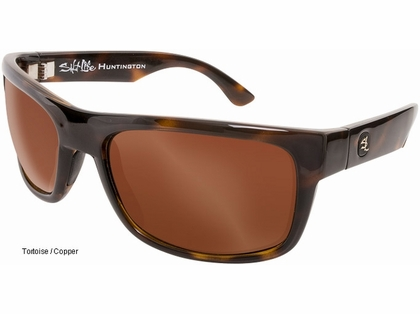 Salt Life Huntington Sunglasses