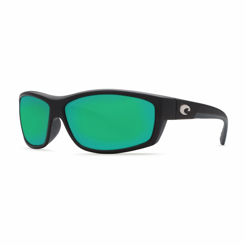 200f9f1ba49 Costa Del Mar Saltbreak Sunglasses 580G