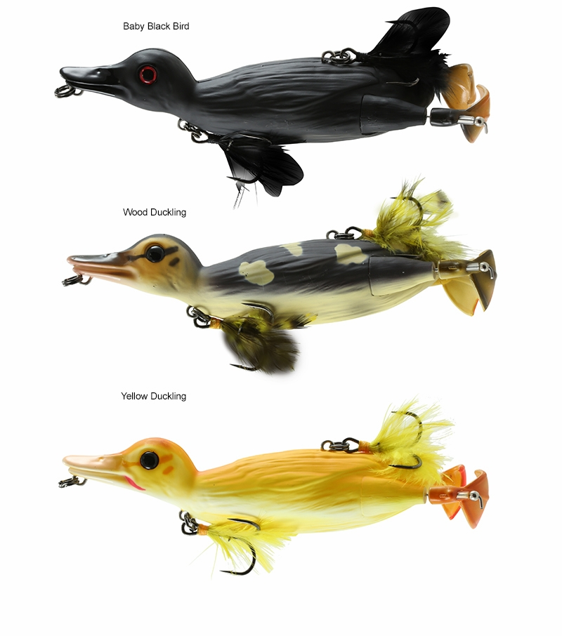 savage gear 3d suicide duck lures tackledirect
