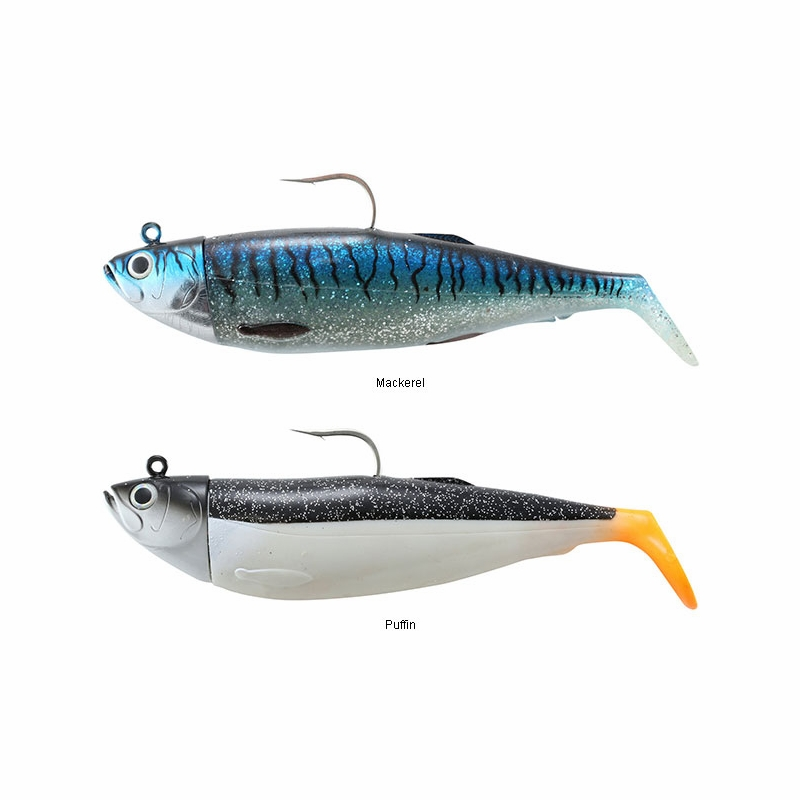 Savage gear cb 250 cutbait herring 10 in tackledirect for Savage fishing gear