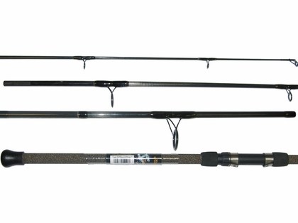 Sea Striker Beach Runner BR1220S80CT Graphite Surf Spinning Rod