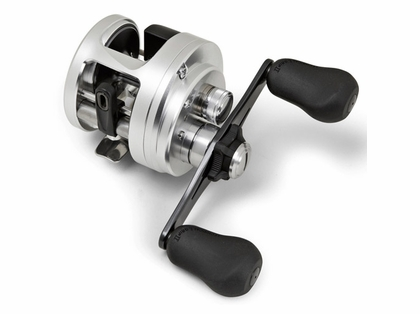 Shimano CT201D L/H Calcutta Reel
