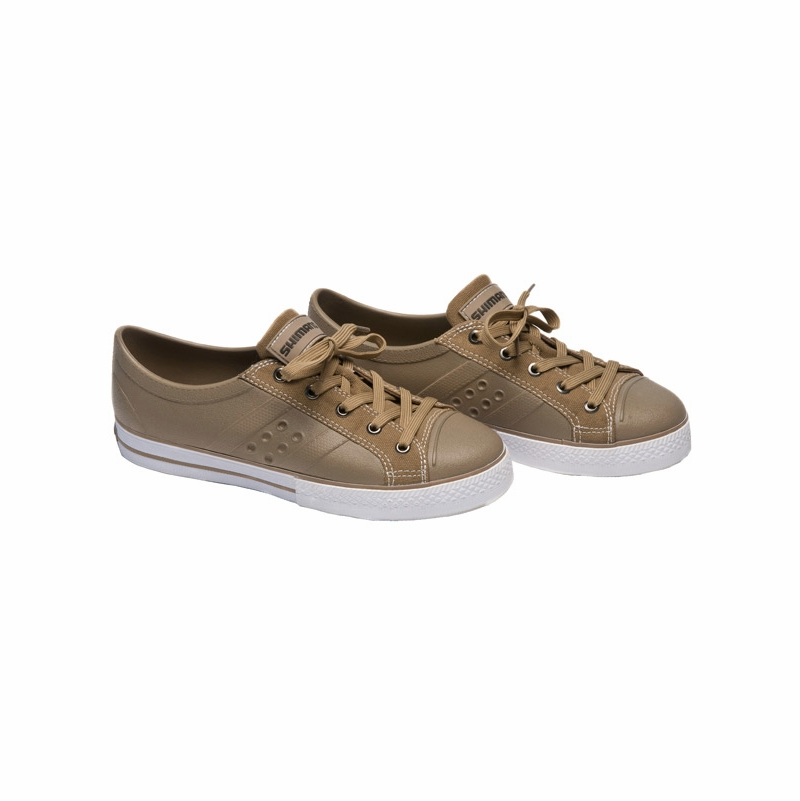 Sports Direct Boating Shoes