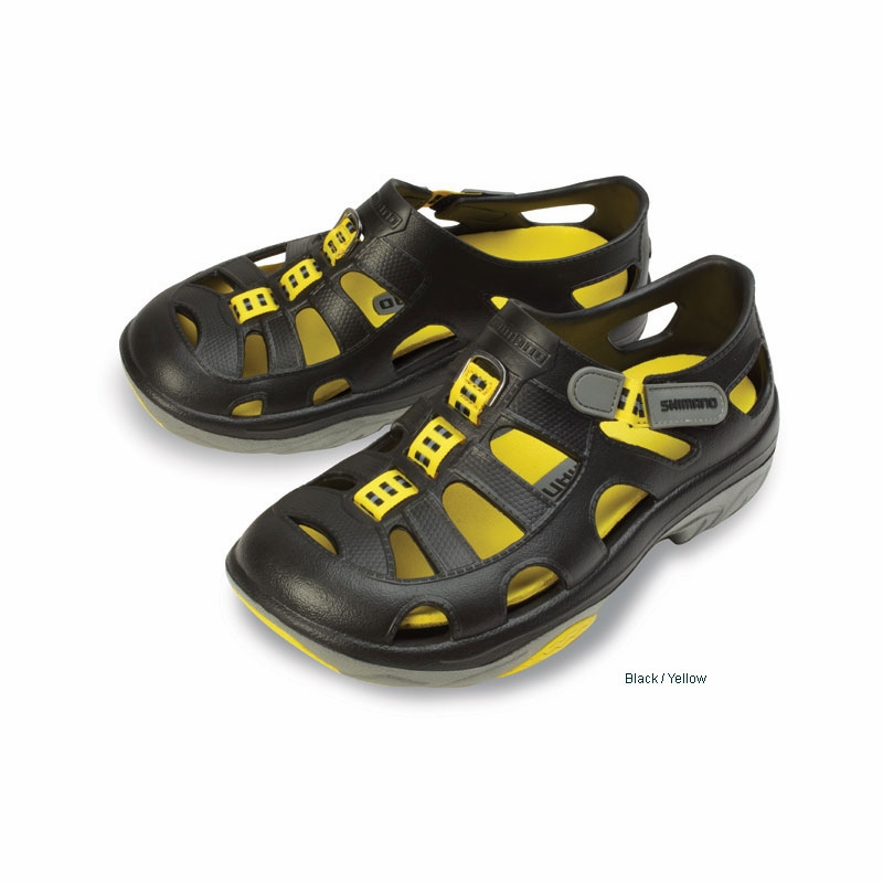 Marine electronics boat electronics fishing sport for Fishing shoes for the boat