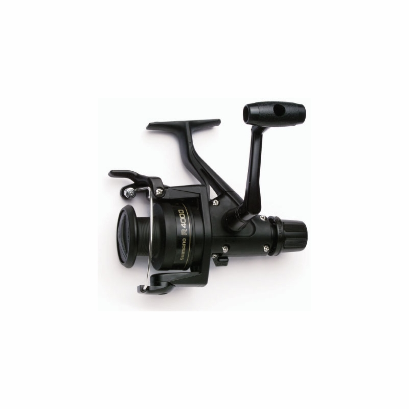 Shimano ix fx spinning combos tackledirect for Saltwater fishing rods and reels combos