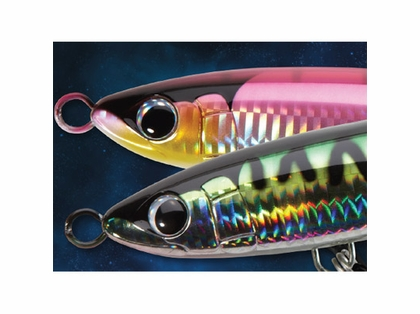 Shimano Orca Top Water Lures