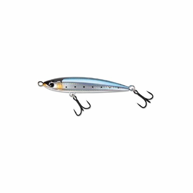 Shimano orca lures tackledirect for Ocean fishing lures