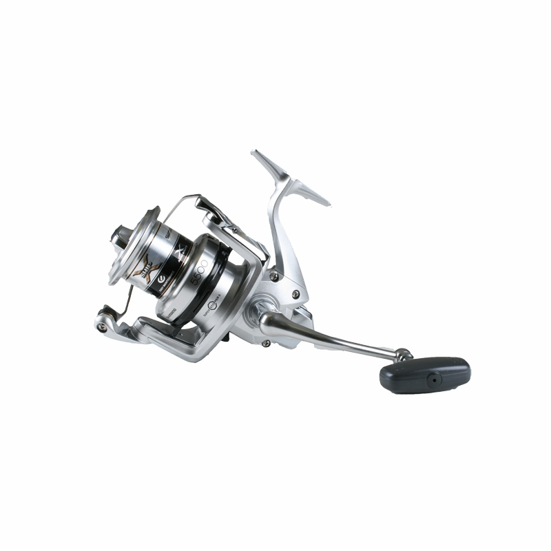 Shimano ult5500xsc ultegra xsc surf spinning reel for Surf fishing reels