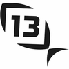 Shop 13 Fishing Brand