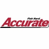 Shop Accurate Brand