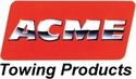 Shop Acme Products