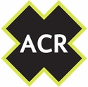 Shop ACR Marine Electronics & Accessories