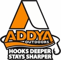 Shop Addya Outdoors Terminal Tackle