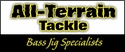 Shop All-Terrain Tackle