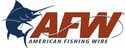 Shop American Fishing Wire Line, Leader & Terminal Tackle