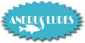 Shop Andrus Lures