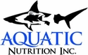 Shop Aquatic Nutrition