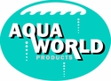 Shop AquaWorld