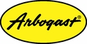 Shop Arbogast