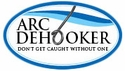 Shop ARC Dehooker