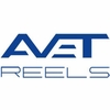 Shop Avet Reels Brand