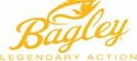 Shop Bagley Bait Co.