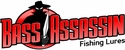 Shop Bass Assassin