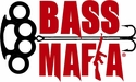 Shop Bass Mafia