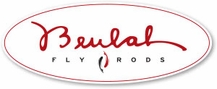 Beulah Fly Rods