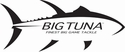 Shop Big Tuna Teasers
