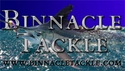 Shop Binnacle Tackle