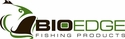 Shop BioEdge Fishing Products