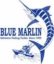 Shop Blue Marlin