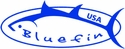 Shop Bluefin USA Offshore Performance Apparel