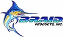 Shop Braid Products Terminal Tackle & Fishing Accessories
