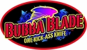 Shop Bubba Blade Fishing Knives & Apparel