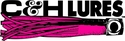 Shop C&H Lures Saltwater Lures & Accessories