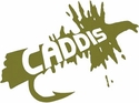 Shop Caddis