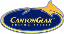 Canyon Gear