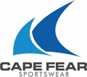 Shop Cape Fear Sportswear
