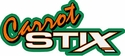 Shop Carrot Stix Saltwater Fishing Rods