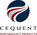 Shop Cequent Performance