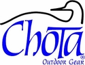 Shop Chota Outdoor Gear