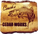 Shop Couchs Cedar Works