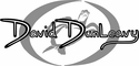 Shop David Dunleavy Fishing Shirts & Jackets